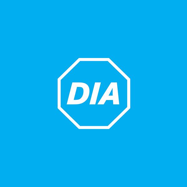 DIA Standard Membership