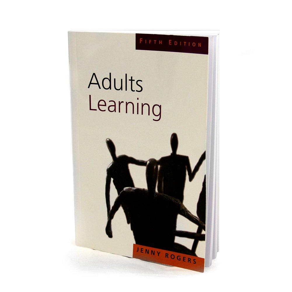 University adult education