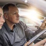 driving-test-uk