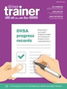 DriverTrainer 2020 Issue02