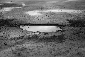Councils to get £15m fund to improve local roads across England