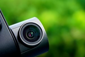 Survey shows demand for Police to allow uploads of dangerous driving videos