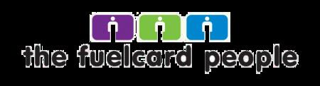 FCP_Logo_RGB