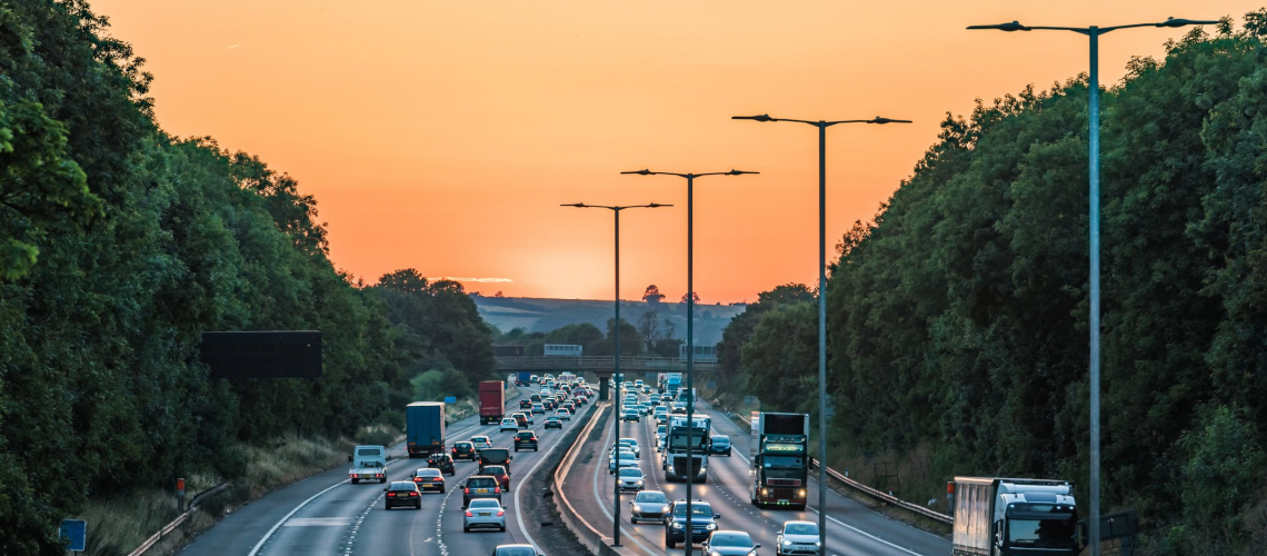 Government asks for more Smart Motorway safety data with revised Highway Code on the way