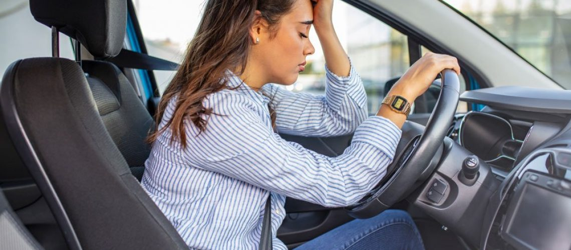 dont-rush-to-rebook-driving-test