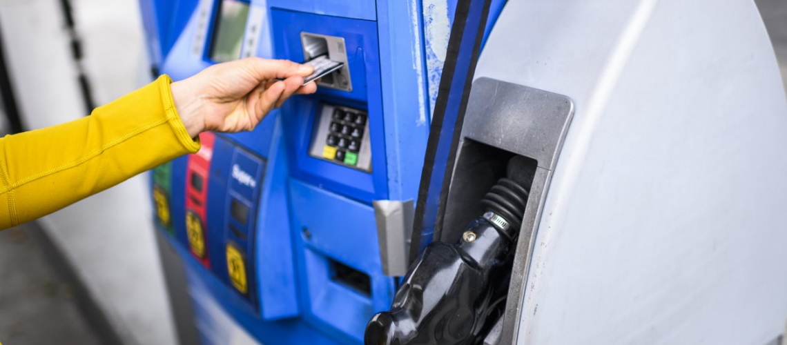 How to improve fuel efficiency: simple steps to cut consumption and save on petrol bills
